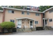 419 Newport Ave 10 Quincy MA, 02170