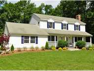 4 Acorn Dr Stafford Springs CT, 06076