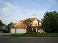 195 Foxcroft Rd. Mansfield OH, 44904