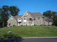 9 Felkay Ct Kinnelon NJ, 07405