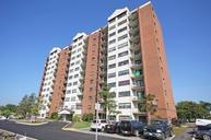 2450 Southvale Crescent Apartments Ottawa ON, K1B 4L7