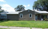 132 North Wright Street Griffith IN, 46319