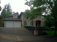 12023 Se Deerfield Dr. Happy Valley OR, 97086