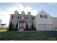 38 Millbrook Court Tatamy Borough PA, 18045