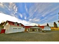 339 S County Rd Tygh Valley OR, 97063