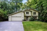 1086 Post Avenue Holland MI, 49424
