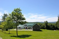 514 Robinson Road Shrewsbury VT, 05738