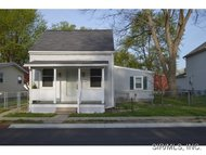317 Independence Street Mascoutah IL, 62258