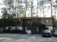 12510 White Bluff Rd #1407 Savannah GA, 31419