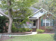 112 Merganser Loop Rocky Point NC, 28457