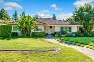 1704 Rodeo Road Arcadia CA, 91006