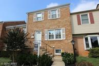 206 Gold Kettle Drive Gaithersburg MD, 20878