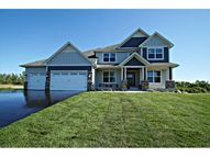 4600 Spruce Way Maple Plain MN, 55359