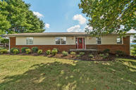 3612 Heritage View Drive Maryville TN, 37804