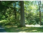 Lot 1 Pantry Road Hatfield MA, 01038