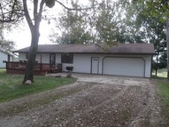 1107 N S71 Highway Knoxville IA, 50138