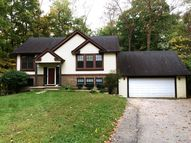 565 Williamsburg Ct Cincinnati OH, 45244