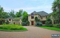 6 Cambridge Way Alpine NJ, 07620