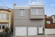 106 Grand View Ave San Francisco CA, 94114