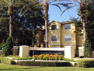 2544 Robert Trent Jones - 832 Orlando FL, 32835