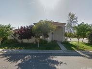 Address Not Disclosed Modesto CA, 95356