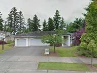 Address Not Disclosed Issaquah WA, 98027