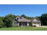 4171 Nicolina Canfield OH, 44406