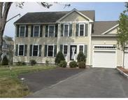 3 Mission Rd North Chelmsford MA, 01863