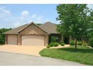 1119 Ledgestone Lane Branson West MO, 65737