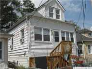 53 Pineview Ave Keansburg NJ, 07734