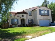 23547 Taft Court Murrieta CA, 92562