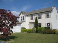 1563 Briar Trl Vineland NJ, 08360