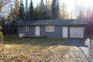 3355 Fugarwe Ct North Pole AK, 99705