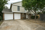 3001 Galemeadow Dr Fort Worth TX, 76123