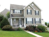 274 Winding Hill Dr Hackettstown NJ, 07840
