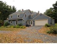 224 Pleasantdale Road Rutland MA, 01543