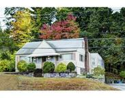 189 Princeton St North Chelmsford MA, 01863
