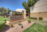 Fairways at Cave Creek Apartments Phoenix AZ, 85023