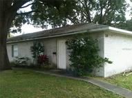 319 Orange Street B Auburndale FL, 33823