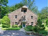 10 Old Mill Rd New Hope PA, 18938