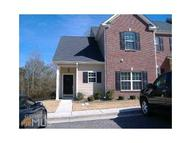 141 Mill Pond Crossing H-1 Carrollton GA, 30116