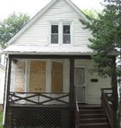 12136 South Lowe Avenue Chicago IL, 60628