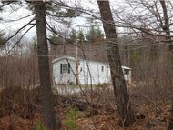 48 West Road Bradford NH, 03221