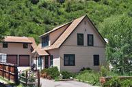 245 Pine St Minturn CO, 81645