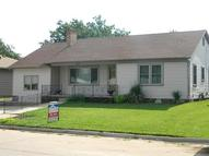 816 East Ave Lyons KS, 67554
