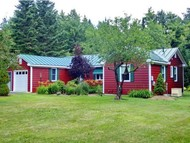 228 Parker Road Twin Mountain NH, 03595