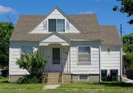 536 7th St Phillipsburg KS, 67661