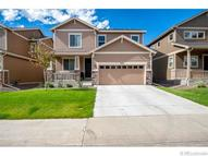 3525 East 140th Place Thornton CO, 80602