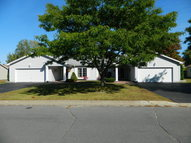 79 Maryland Road Plattsburgh NY, 12903