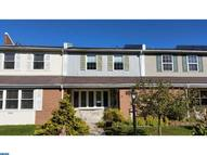 244 Daffodil Ct Quakertown PA, 18951